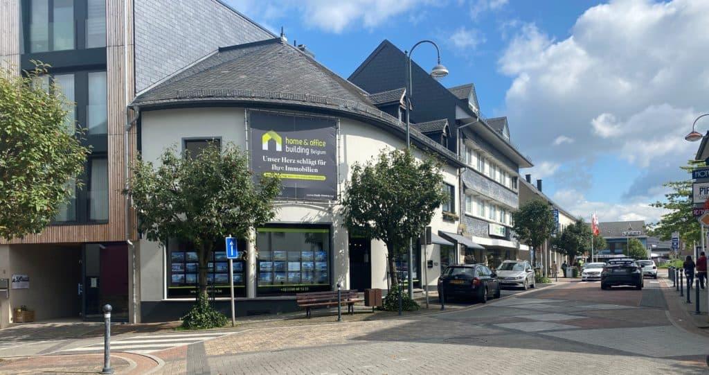 Bewährter Service aus Luxemburg geht nach Belgien